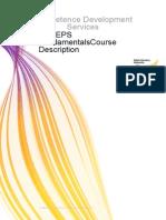 00 - LTE-EPS Fundamentals SD v2.0