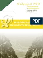 2013-10_ver13