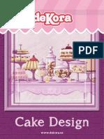 129510518-Cake-Design-Sept-2012