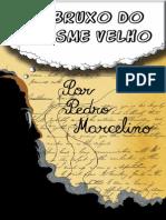 Biografia Do Machado de Assis Em Quadrinhos