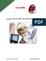 EL MODELO ASSURE EN EDUCACIÓN A DISTANCIA.docx