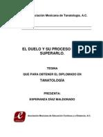 64 El duelo y su proceso.pdf