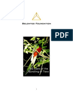 The Laws of the Bundling of Time_Belontes Foundation_PDF_A