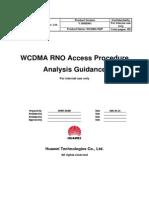 RNO Access
