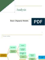 CH8_OligopolyModels