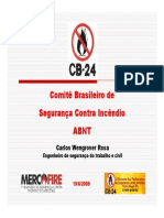 Mercofire2009Palestra CB 24.pdf