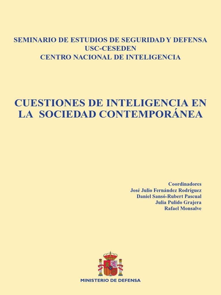 Cuestiones_inteligencia