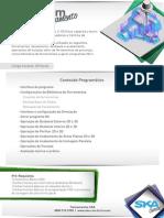 conteudoprogramatico_edgecam_operacoesfresamento