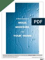 f56 - mold pamphlet 2014