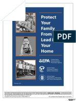 f55 - lead-based paint pamphlet 2014