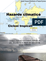 0cicloniitropicali