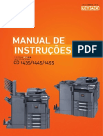 Manual UTAX_CD1435_1445_1455_PT