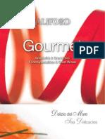 Gourmet 2009
