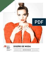 new product 94dfd 04322 I Diseno Moda IEDMadrid