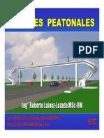 PUENTES_PEATONALES.pdf1
