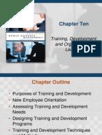 traininganddevelopment-091026124645-phpapp01