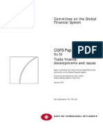 cgfs50.pdf