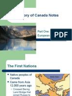 2010-history-of-canada