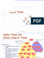 Chpt3SplayTrees