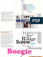 Consejos tipografía.pdf
