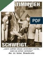 bundespräsidentIn.doc