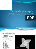 125018921-Teoria-de-la-imagen-Clase-1.pdf