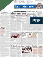 Epaper Delhi English Edition 02-02-2014