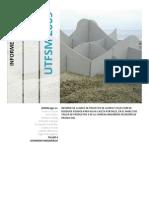 Informe Final Adndesign 2009