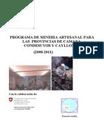 MINERIA ARTESANAL.pdf