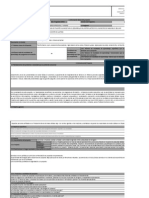 Proyecto Grupo Lider de Lacteos Final (2)