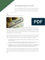 Una mirada a las tendencias del oro y el dólar.docx