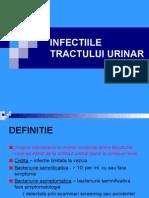 Infectiile-Tractului-Urinar