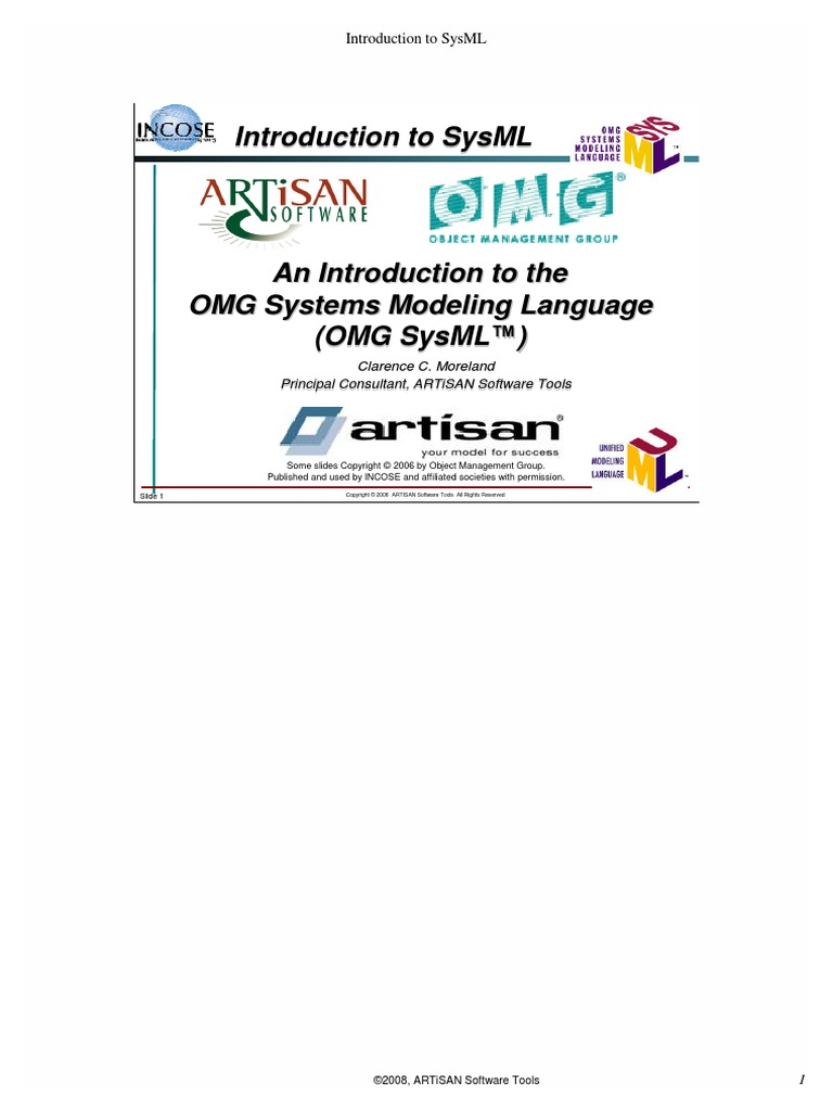 00 T2 Moreland Use Case Unified Modeling Language Data Bus Control Logic Functional Block Diagram Fp3 Fp4 Blank