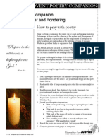advent_poetry.pdf