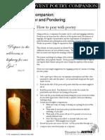 advent_poetry.pdf