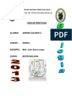 BIOLOGIA-CARATULA
