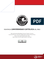 Depresion de Beck- Segunda Edicion. Inves. Peruana