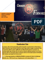 Feb CFF Newsletter