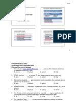 20140204_REMEDIALTESTPREPARATIONENGLISH3