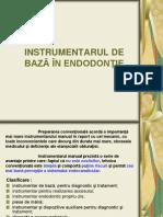 Endo.lp Instrumentar