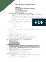 Tema 2. EVALUAREA REZULTATELOR.docx