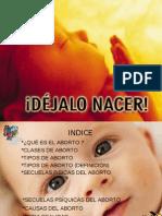 El Aborto2.ppt