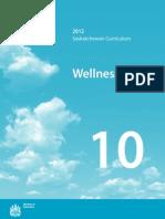 Wellness_10_2012 (1)
