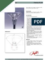 farola jp-250.pdf