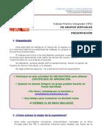 TPI- Presentación (1)