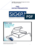 FAQ_Sigep_Web_01_03_2013