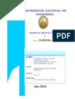 casodeestudiocamionessanjose-110612134711-phpapp01