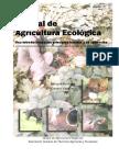 Agricultura Ecológica, Manual de