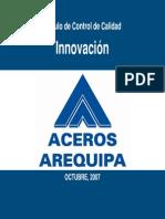 Sustentacion_CAA_Innovación