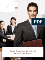 experto-gestion-rrhh